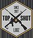 Strzelnica TOP SHOT Łódź
