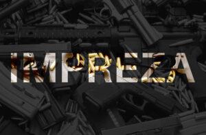 impreza2