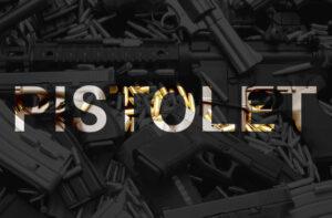 pistolet2 (1)